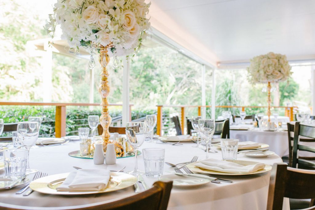 Looking for a venue to hold your next event? Or engaged and looking for the perfect spot to say I do? Come and visit our gardens today!